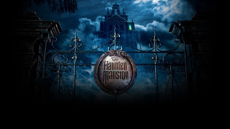 uploads_932ca84a-6bf5-48e9-9f27-d6f775710838-Haunted_Mansion